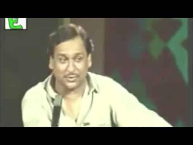 hungama hai kyon barpa lyrics | Akbar Allahabadi | Ghulam Ali