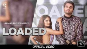 Ninja New Song Loaded Gurlez Akhtar Lyrics Status Download Punjabi Song Ve main husan naal less Ni main asle naa ni Aakhi jatt naa whatsapp