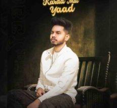 Nav Dolorain Karda Mai Yaad Lyrics Status Download Song Krda main yaad tenu nitt sohniye mera kde cheta dssi aaya ke nahi WhatsApp video.