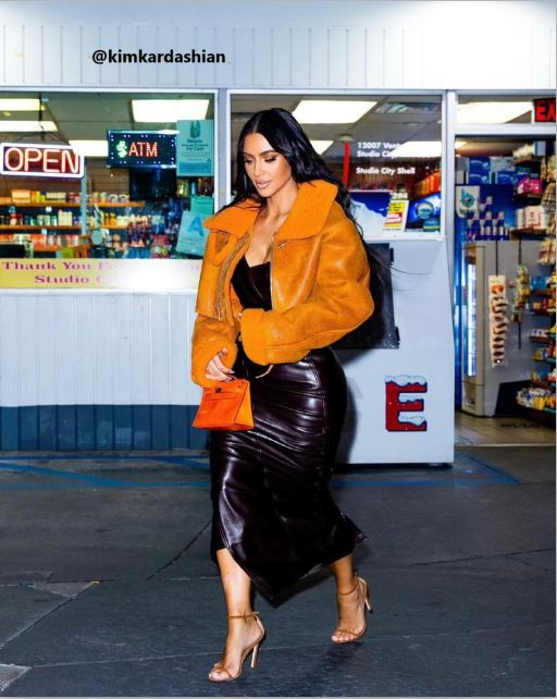How Many Times Has Kim Kardashian Been Married