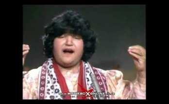 HO JAMALO Lyrics - ABIDA PARVEEN | Sindhi Song