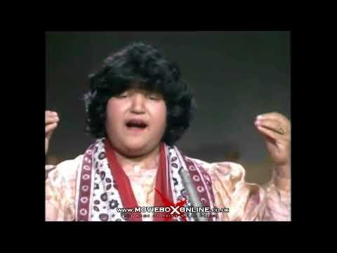 HO JAMALO Lyrics - ABIDA PARVEEN   Sindhi Song