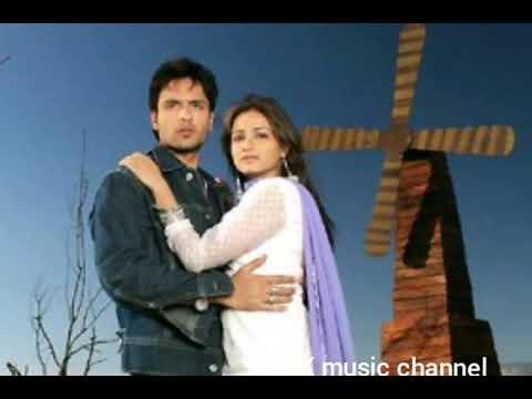 Kaisa Ye Pyar Hai Title Song Lyrics