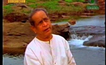 Mile Sur Mera Tumhara Lyrics - Doordarshan (1988)