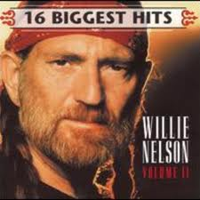 Willie Nelson lyrics by LyricsVault