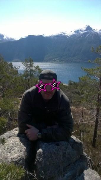 briller 1