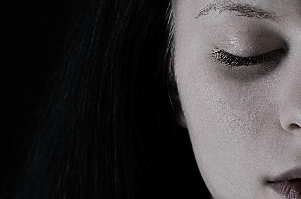 tristeza-depressão-chorar-psicoterapia- lysis