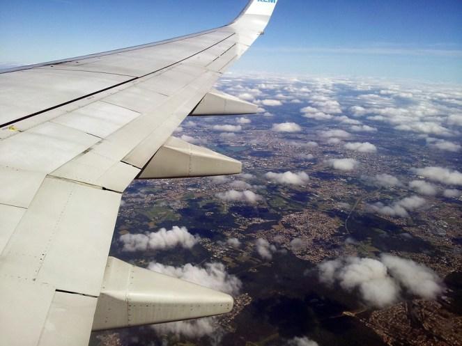 voar-intercambio-sentir-psicologia-lysis