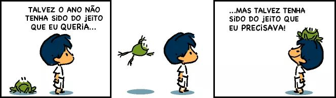 ano-novo-armandinho-psicologia-lysis