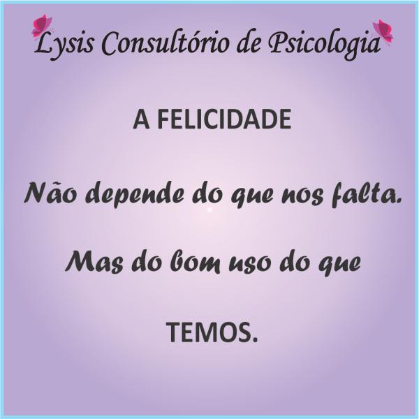 felicidade-não-depende-psicologia-lysis