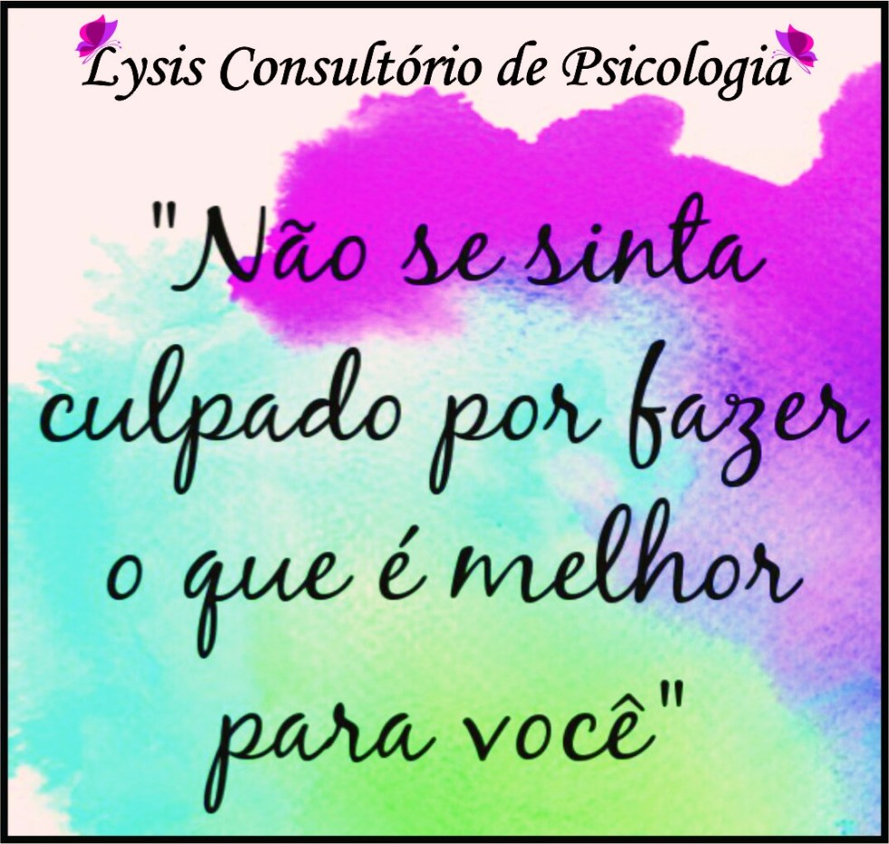 não-se-culpe-psicologia-lysis
