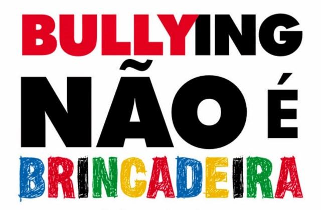 Bullying!