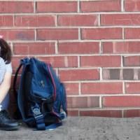 Bullying: 5 perguntas essenciais para entender, identificar e combater!