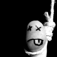 Suicídio na adolescência: tristeza e solidão não tem idade!
