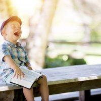 Criança Interior: A Essência Escondida em Nós e o Caminho para sua Reconexão [Vídeo]