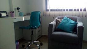Lysis Clinica de Psicologia SP