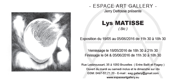 Invitation-Lys-MATISSE