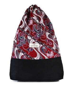 Lytai Bag
