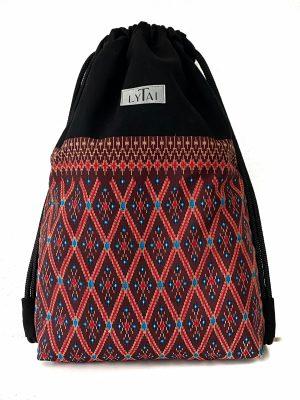 Lytai Bag: HKT-003