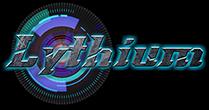 Logo Lythium youtube