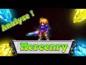 mercenary ramza mercenaire