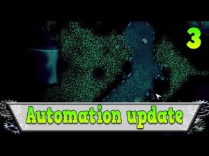 Oxygen Not Included FR : Automation Update 3