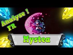 ffbe mystea review brave exvius