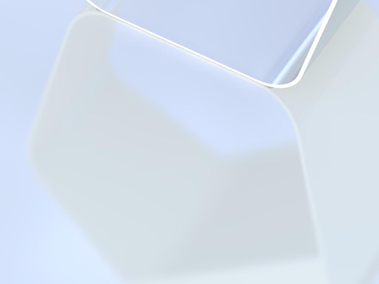 Ce prototype de lampe extérieure en acier inoxydable offre un éclairage original. Ce luminaire extérieur design est une création originale signée LYX Luminaires et désignée par Claude Robin. Au stade de prototype, cette lampe extérieure originale rejoint les créations lumineuses LYX Luminaires, aux côtés des collections de lampes solaires et lampes extérieures LED. La collection de luminaires d'extérieur LYX Luminaires se compose d'applique murale solaire, de borne extérieure solaire, de lanterne solaire, d'applique murale LED, de borne extérieure LED, de spot extérieur LED. Toute les lampes extérieures LYX Luminaires sont de fabrication française. Elles offrent un éclairage performant et un éclairage original grâce à leur design moderne. Nos lampes extérieures sont des lampes extérieures de qualité, des lampes design, des lampes autonomes et équipées de détecteur de mouvement / détecteur de présence.