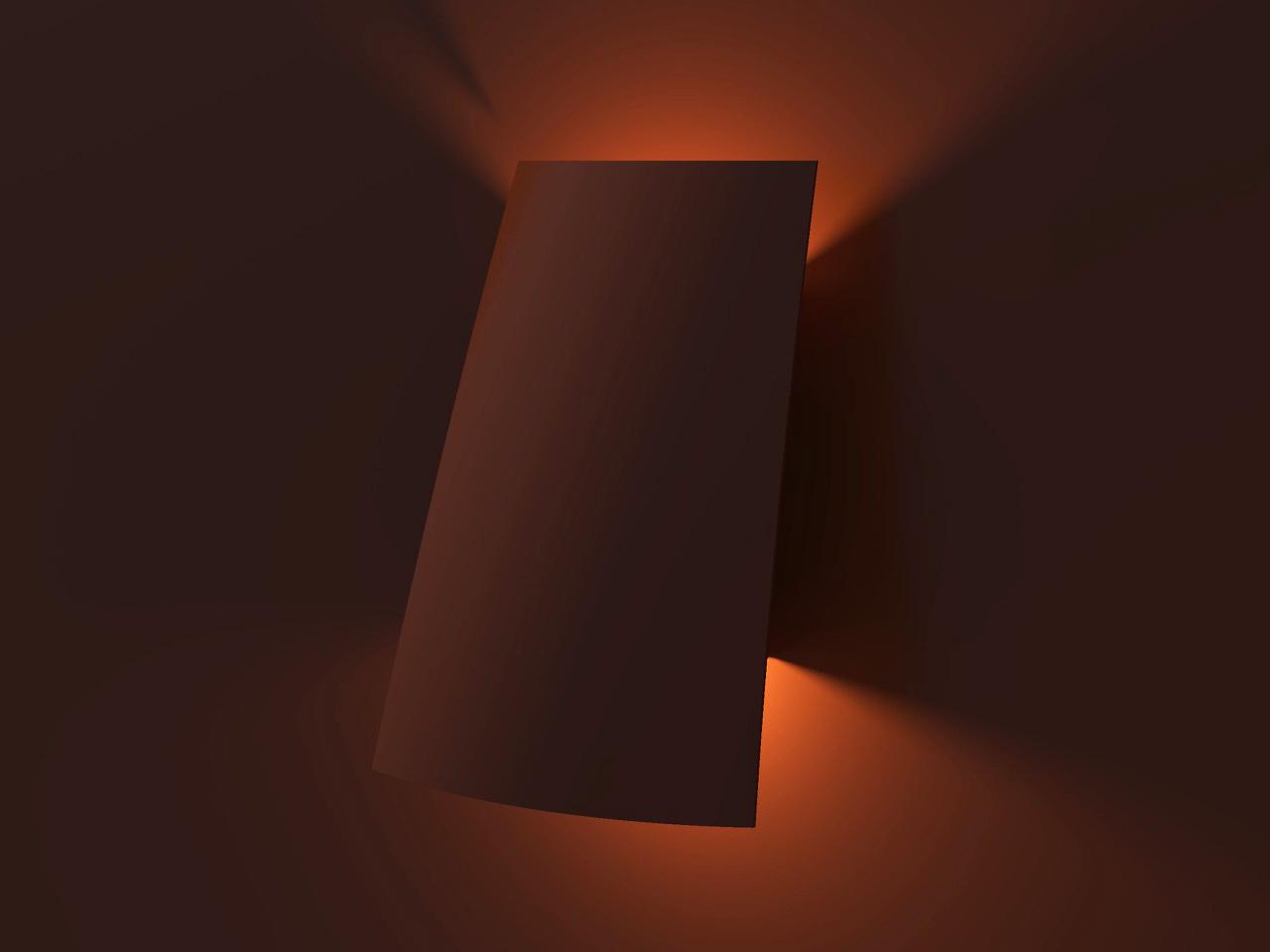 Ce prototype de lampe extérieure composé de galets lumineux offre un éclairage original. Ce luminaire extérieur design est une création originale signée LYX Luminaires et désignée par Claude Robin. Au stade de prototype, cette lampe extérieure originale rejoint les créations lumineuses LYX Luminaires, aux côtés des collections de lampes solaires et lampes extérieures LED. La collection de luminaires d'extérieur LYX Luminaires se compose d'applique murale solaire, de borne extérieure solaire, de lanterne solaire, d'applique murale LED, de borne extérieure LED, de spot extérieur LED. Toute les lampes extérieures LYX Luminaires sont de fabrication française. Elles offrent un éclairage performant et un éclairage original grâce à leur design moderne. Nos lampes extérieures sont des lampes extérieures de qualité, des lampes design, des lampes autonomes et équipées de détecteur de mouvement / détecteur de présence.