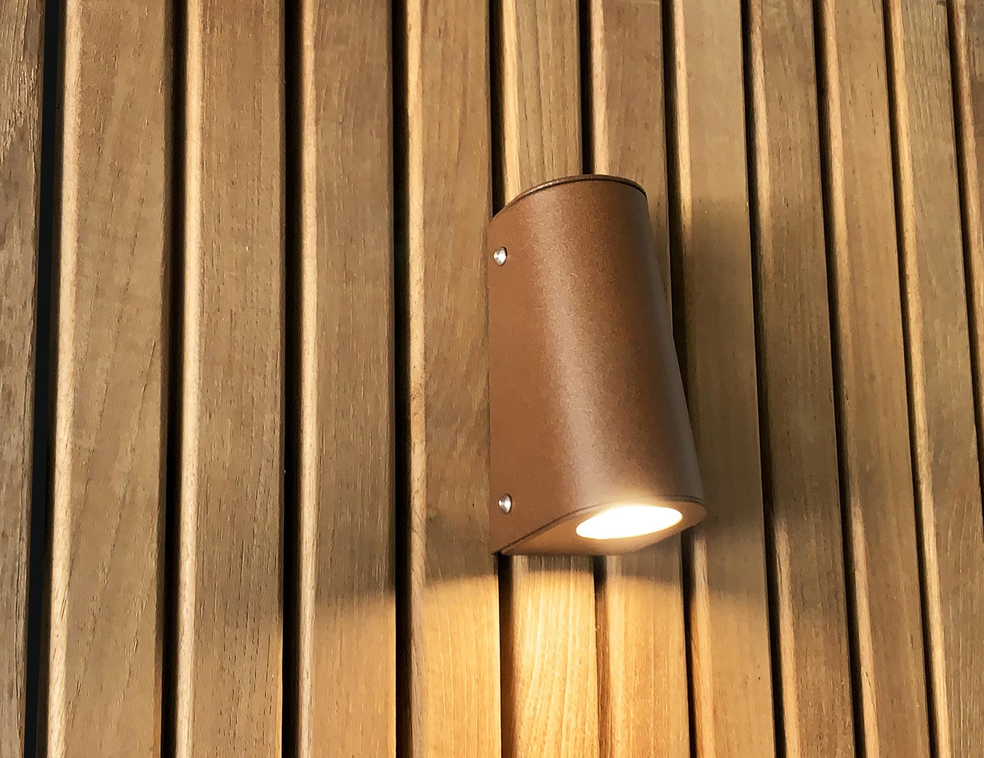 luminaire LED - applique LED 05