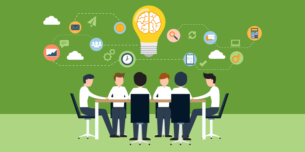 People Management Vs Project Management – Which Rules?