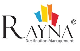 Rayna-Tours