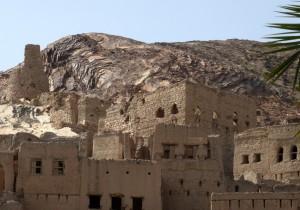 Village de Tanuf