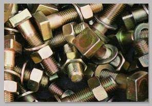 brass_bolts