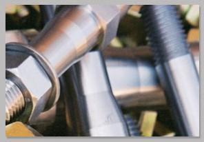 steel_fastener_manufacture