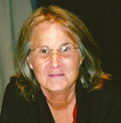 photo Françoise Geier