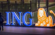 بالفيديو تفعيل تطبيق بنك ING على الجوال✅