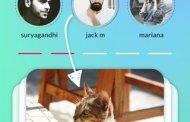تطبيق IG Story لتنزيل صور وفيديو انستغرام وزيارة الحسابات دون معرفة أصحابها، مجانا