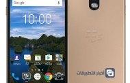 الإعلان رسمياً عن هاتف BlackBerry Aurora – المواصفات و السعر !