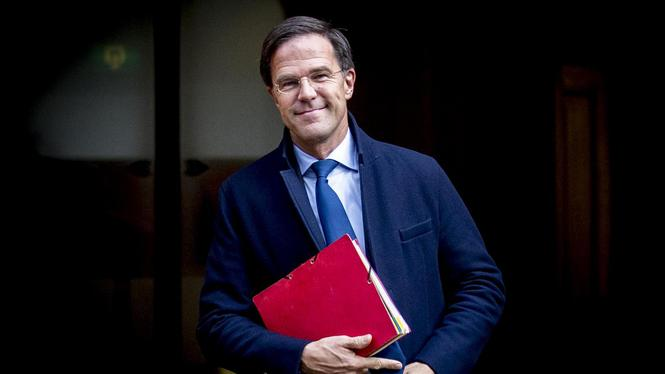هولندا : الحكومة إيقاف الاوتكيرينج و التعويضات الضريبية