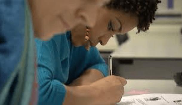 نموذج 7 : Oefenexamens voor het Schrijven examen