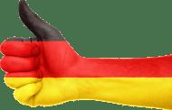 حصرياً : الهجرة إلى ألمانيا بطرق شرعية (( لا تفوت الفرصة ))
