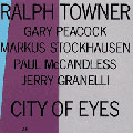 town59.jpg