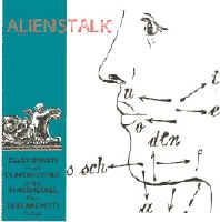 alienstalk_cd.jpg