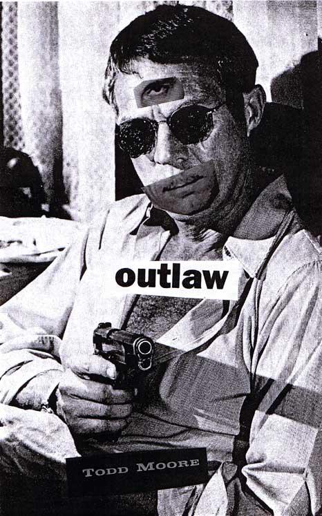 outlaw1.jpg