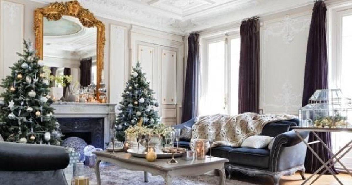 Comment Amnager Un Appartement De Style Haussmannien