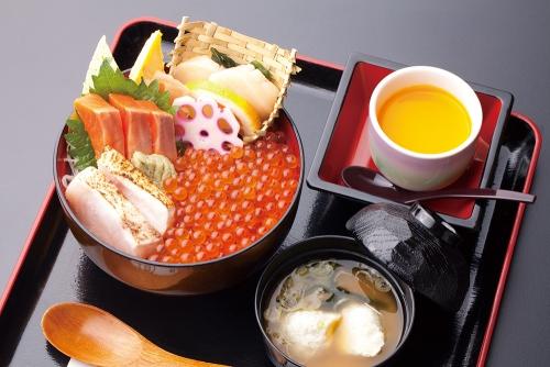 えんどう鮨ヨコ03