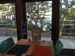 【レストラン神割】4月の休業日のお知らせ