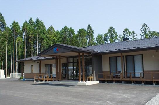 民宿コクボ荘オープンのお知らせ