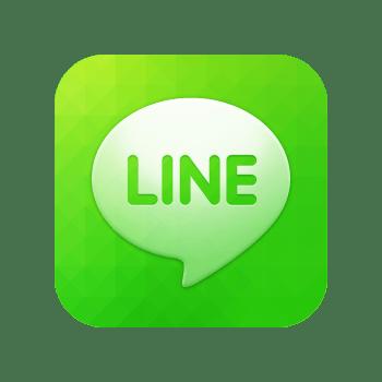 南三陸町観光協会の『LINE』 アカウントができました!
